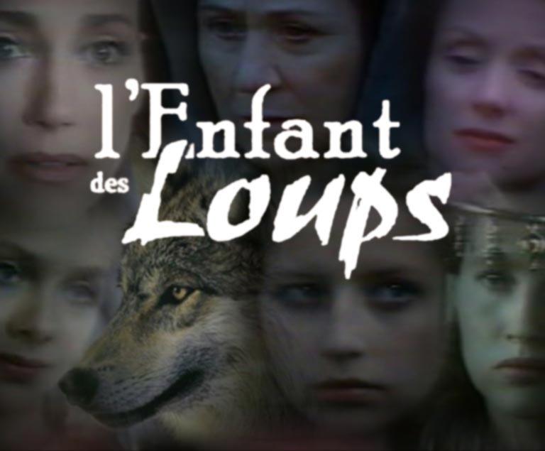 http://l.enfant.des.loups.free.fr/decor/accueil.jpg